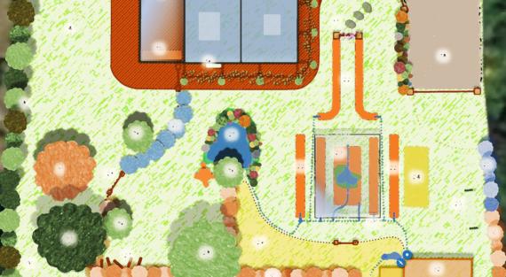 Design-maison-gabi